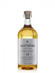 Aultmore 12 Year Old