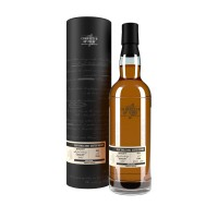 Laphroaig 15 Year Old 2005 The Character of Islay Whisky Company