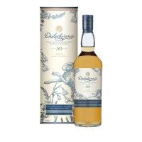 Dalwhinnie 30 Year Old Special Releases 2020