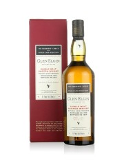 Glen Elgin 1998 Managers' Choice