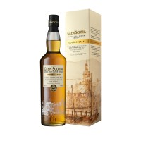 Glen Scotia Double Cask with box