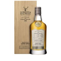 The Glenlivet 1986 33 Year Old Connoisseurs Choice