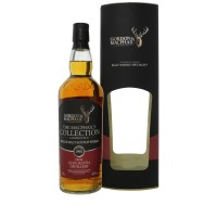 The MacPhail's Collection Glen Scotia 1992