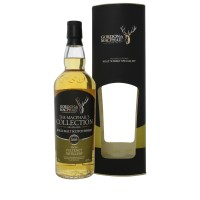 The MacPhail's Collection Old Pulteney 2005