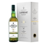 Laphroaig 30 Year Old The Ian Hunter Story Book Two