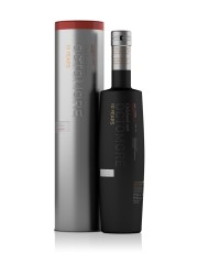 Octomore 10 Year Old 2nd Limited Edition