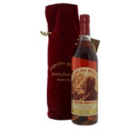 Pappy Van Winkle's Family Reserve 20 Year Old 2017