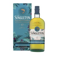 Singleton 17 Year Old Special Releases 2020