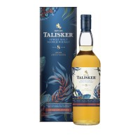 Talisker 8 Year Old Special Releases 2020