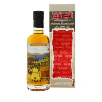 Tobermory 12 Year Old That Boutique-y Whisky Company
