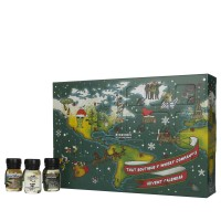 That Boutique-y Whisky Company Advent Calendar (2020 Edition)