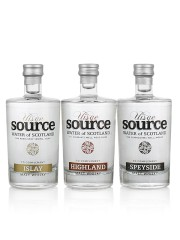 Source Water Pack