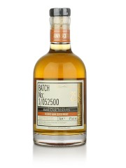 William Grants Blended Grain Whisky - 25 Years Old