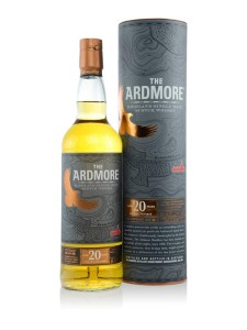 Ardmore 20 Year Old