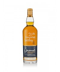 Benromach 20th Anniversary