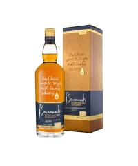 Benromach 15 Year Old with box
