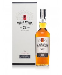 Blair Athol 23 Year Old 2017 Special Release