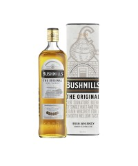 Bushmills The Original Gift Box