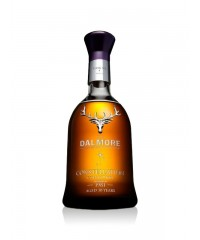 Dalmore Constellation 1981 Cask 4