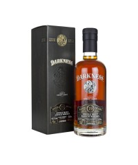 Darkness Linkwood 19 Year Old Pedro Ximenez Cask 10559