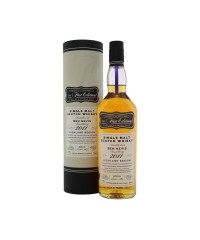 First Editions Ben Nevis 2011 9 Year Old