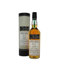 First Editions Caol Ila 2010 with box