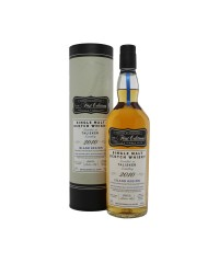 First Editions Talisker 2010 8 Year Old