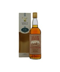 Glen Mhor 15 Year Old Gordon & MacPhail with box