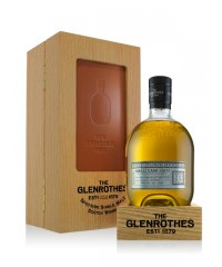 Glenrothes 1976