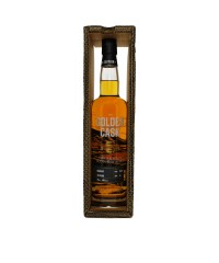 Golden Cask Macduff 35 Year Old