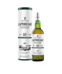 Laphroaig 10 Year Old Cask Strength 2020
