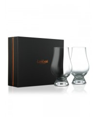 Glencairn Whisky Glass 2 Pack
