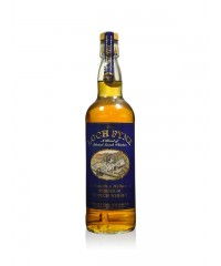 The Loch Fyne Blend (Old Style)
