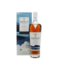 Macallan Boutique Collection 2019 with box