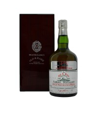 Tamdhu 1989 30 Year Old Platinum Old & Rare with case