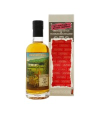 Tomatin 36 Year Old That Boutique-y Whisky Company