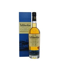 Tullibardine 225 Sauternes Cask Finish with box