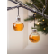 The ONE Whisky Baubles 6 Pack